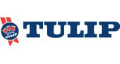 Tulip Food Ltd