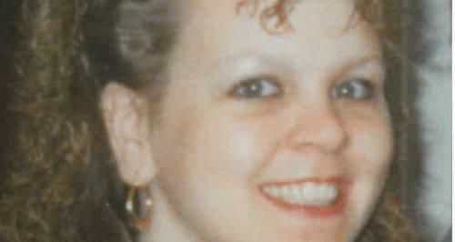 Missing Suffolk woman Amanda Duncan