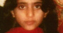 Anum Khan and her brother were killed in the fire