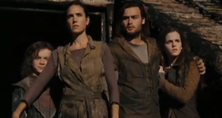 Noah film screen shot