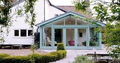 Garden Room Designs2