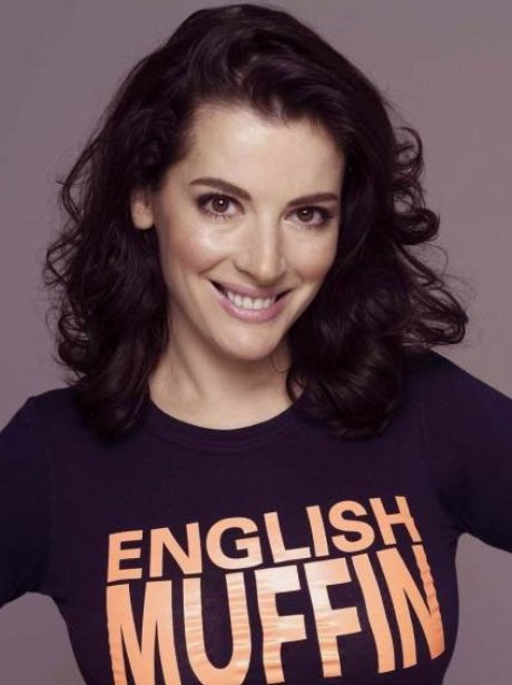 nigella lawson books