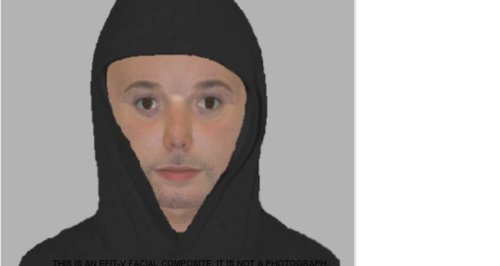 Efit released after knifepoint robbery in Benfleet