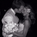 Gisele Bündchen & Tom Brady celebrate their fifth wedding anniversary with this gorgeous snap.
