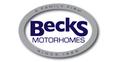 Becks Motorhome