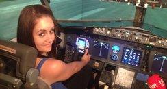 Nicola Pilot