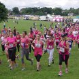 Croydon Race For Life 5K and 10K