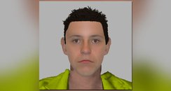 Caister e-fit