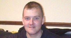 Avonmouth death Matthew Symonds