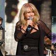 Jason Donovan, Bonnie Tyler, Boomtown Rats