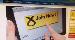 SNP Membership