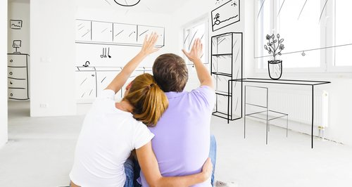 Diamond Home Improvements LTD