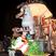 20. NOVEMBER: The Somerset Carnivals