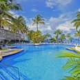St James Club Morgan Bay St Lucia