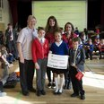 Humphry Davy School: Make Some Noise