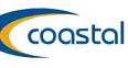 Coastal Cars
