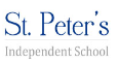 St Peter's Independent School