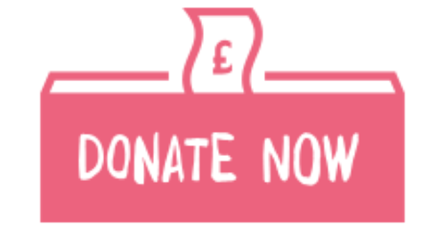 [Image: donate-now-1418828066-large-article-0.png]