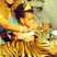 3. Beyonce and Jay Z give Blue Ivy a Zoo themed birthday bash.