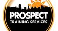 Prospect Training