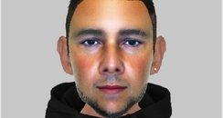 E-FIT LEEDS SEX ATTACK SUSPECT
