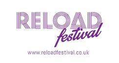 Reload 2015