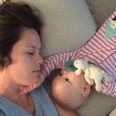 Baby and Mother video (youtube)