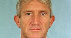 Police handout of Kenneth Noye