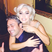 Lady Gaga and Taylor Kinney get engaged on Valentine's Day.