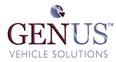 Genus Vehicle Solutions