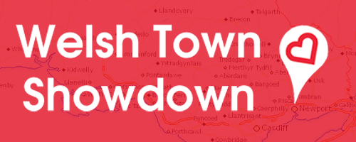 The Welsh Town Showdown