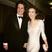 11. Hugh Grant and Liz Hurley, 1995