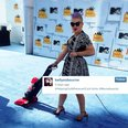 Celebrity Tweets Of The Week
