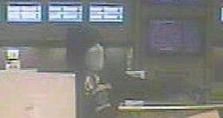 Peterborough Bookies Armed Raid 1