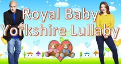 Yorkshire - Lullaby Main