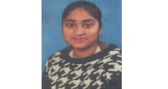 Shahana Uddin