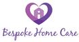 Bespoke Homecare