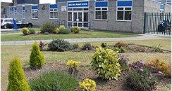 Whale Hill School Eston