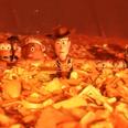 Toy Story 3 film still