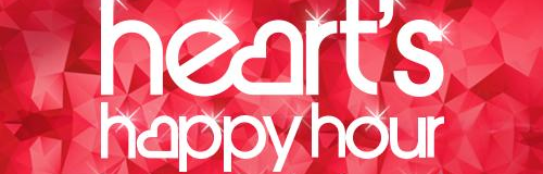 Hearts Happy Hour 500 x 266