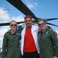 RNAS Culdrose Air Day 2015
