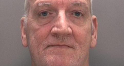 Bigamist from Erdington