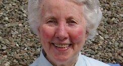 Janet McKay