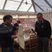 7. Fat Toni's Pizzeria Visit James Hopkins Trust For Make Some Noise!