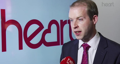 Jonathan Reynolds MP