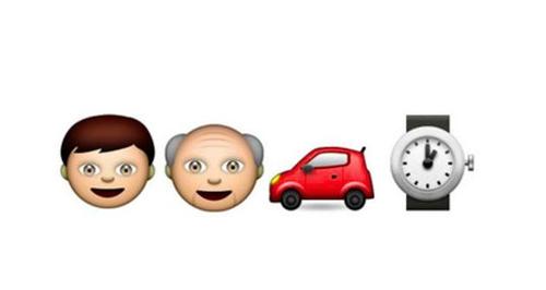 Emoji Quizzes Assets