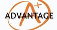 Advantage11