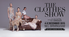 The Clothes Show