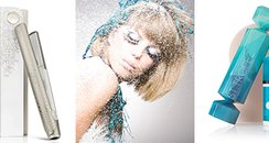 christmas limited edition beauty 2015 canvas