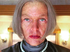 Milia jovovich movie transformation